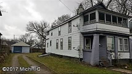 1335 Maude Avenue Ne, Grand Rapids, MI 49505
