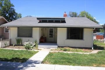 515 17Th Ave. S, Nampa, ID 83651