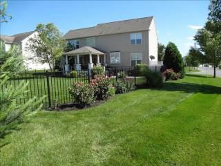 1515 Crossland Rd, Breinigsville, PA 18031
