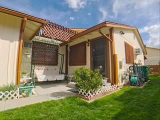 6570 Lotus St, Reno, NV 89506