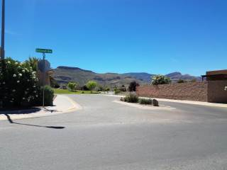 2571 Las Alturas Ct, Alamogordo, NM 88310