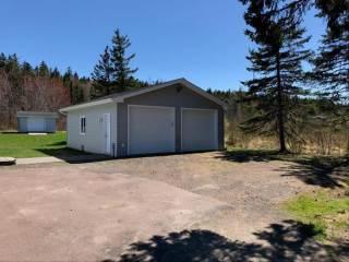 185 Briggs Cross Rd, Lutes Mountain, NB E1G 3