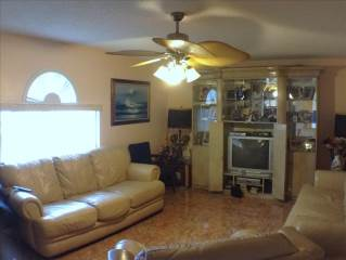 2107 Marisol Loop, Kissimmee, FL 34743