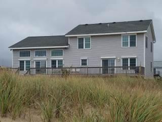 2244 Sandfiddler Rd, Virginia Beach, VA 23456