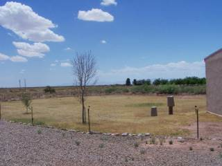 27 Gardner Rd., Tularosa, NM 88352