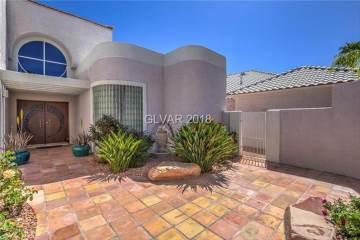 2804 Lakecrest Drive, Las Vegas, NV 89128