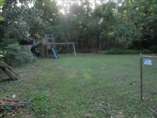 4116 Peachtree Circle, Jacksonville, FL 32207