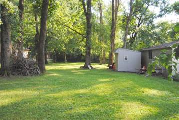 1405 Allison Lane, Jeffersonville, IN 47130