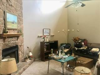 2235 Valleyview Dr, San Angelo, TX 76904