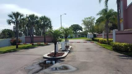 14502 Alejo Ct, Seminole, FL 33776