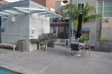 800 The Mark, San Diego, CA 92101