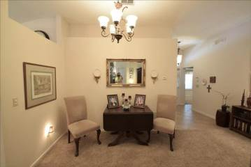 404 Elverton Place, St. Johns , FL 32259