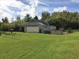 4525 Cypress Creek Ranch Road, Saint Cloud, FL 34771
