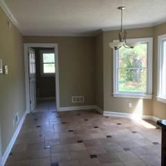 1176  Alcovy  Rd, Lawrenceville, GA 30045