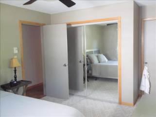 1713 S. Seminole Rd, Appleton, WI 54914