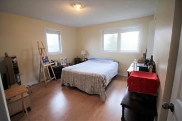 4705 Limebank Rd, Ottawa, ON K1X 1