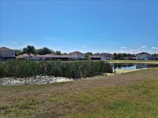 11467 Cambray Creek Loop, Riverview, FL 33579
