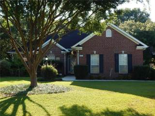 2533 Field Brook Circle East, Mobile, AL 36695