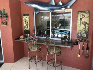 2015 Se 9Th Terrace, Cape Coral, FL 33990