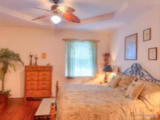 2351 E. Aragon Blvd, Sunrise, FL 33313