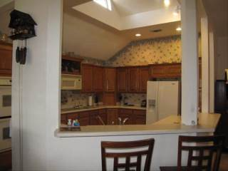 6208 Oakcrest, Amarillo, TX 79109