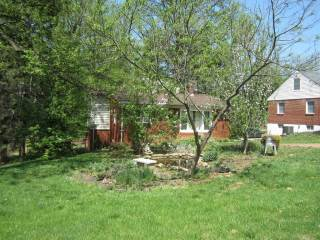 128 Smith Avenue, Westminster, MD 21157