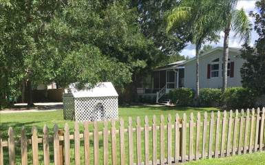 3885 Rambler Ave, Saint Cloud, FL 34772
