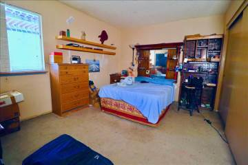 29781  Wistaria Valley Rd, Canyon Country, CA 91387