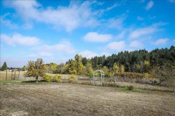 87787 Oak Hill Drive, Eugene, OR 97402