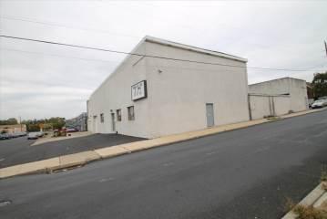 723 E Green St, Allentown, PA 18109