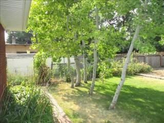 3008 Westmoreland Circle, Idaho Falls, ID 83402