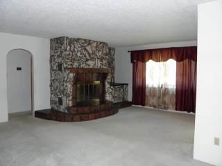 1754 Palmer Park Blvd, Colorado Springs, CO 80909