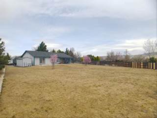 505 Tina Ct, Sparks, NV 89436