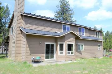 52858 Bridge Drive, La Pine, OR 97739
