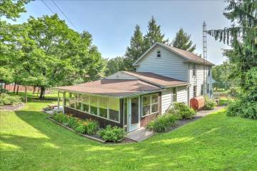 620 Green Springs Rd, York, PA 17404