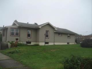 823 N Maxwell St, Allentown, PA 18109