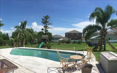 2801 Christy Ln, Saint Cloud, FL 34772