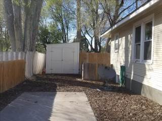 1524 E Clark, Pocatello, ID 83201