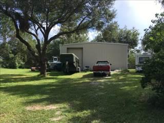 2225 Woodstem Ct., Saint Cloud, FL 34772
