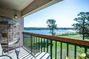 1052  Lake Lotus Cove Court , Altamonte Springs , FL 32714