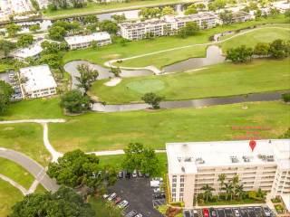 3001 S Course Drive, Pompano Beach, FL 33069