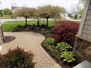 2245 Pleasant Pond Drive Sw, Byron Center, MI 49315