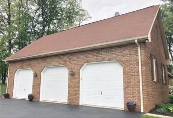 481 School Road, Jacobus, PA 17407