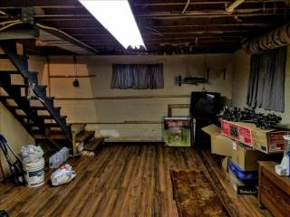 310 East Butter Rd, York, PA 17404