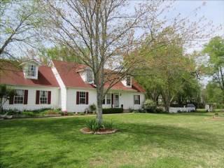 152 Bill Stewart Blvd, Lavergne, TN 37086