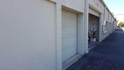 9225  Ulmerton Rd, Largo, FL 33771