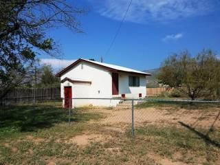615 South Canyon Rd., Alamogordo, NM 88310