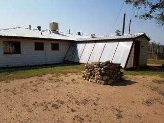 615 South Canyon Rd., Alamogordo, NM 88310