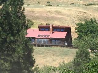 19451 Orchard Lane, Lenore, ID 83541