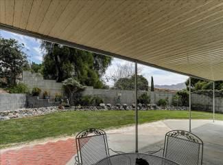 16501 Goodvale Rd, Santa Clarita , CA 91387